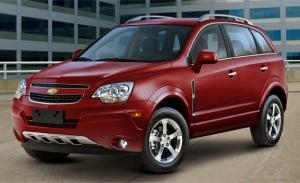 Chevrolet-Captiva-Sport