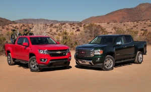 chevrolet-colorado-gmc-canyon