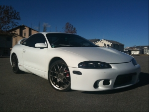 eagle-talon-white-1