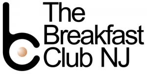 The Breakfast Club NJ